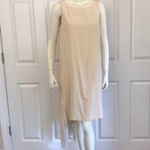 Eileen Fisher Dress